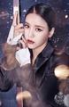 AOA Hyejeong Angel's Knock promo photo 2.png