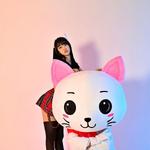 Rockit Girl Han Leeseul Little Cat teaser photo (4)