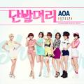 AOA Short Hair international ver 1.png