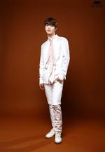 ARGON Jaeun profile photo 2