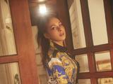 Chae Yeon (singer)