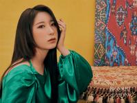 IZONE Lee Chae Yeon Bloom IZ unreleased concept photo 2