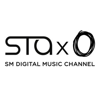 STATION X 0
