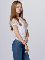 The Unit Genie promotional photo (2)