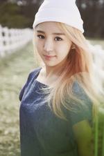 Berry Good Nayeon Love Letter promo photo (1)