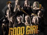 Good Girl Episode 3