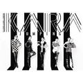 Kara Jumping cover.png