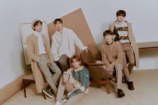 NU'EST 2019 group profile photo (1)