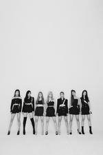 C9 GIRLZ Group Profile Photo