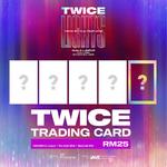 TWICE TWICELIGHTS Kuala Lumpur merchandise 2