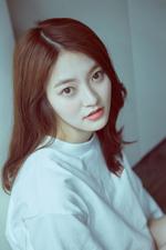 DIA Somyi YOLO promotional photo 2