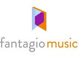 Fantagio Music