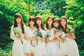 GFriend LOL Lots Of Love Version Promo.png