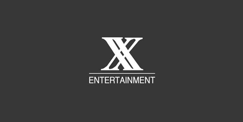 XX Entertainment | Kpop Wiki | Fandom