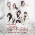 AOA Red Motion cover.png