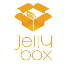 Jelly Box cropped logo