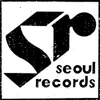 1978–2000