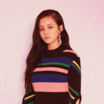 Lee Hi Seoulite promotional photo