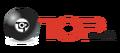 TOP Media logo.png
