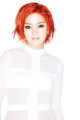 AOA Youkyung Wanna Be photo.png