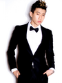 Jay Park New Breed promotional photo.png