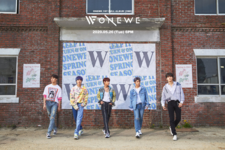 ONEWE One group concept photo (2)