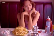 Apink Kim Nam Joo One & Six image teaser