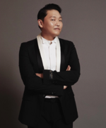 PSY P Nation official photo 1