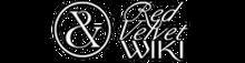 w:c:redvelvet