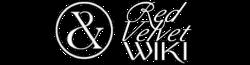 File:RV-Wiki-wordmark.png
