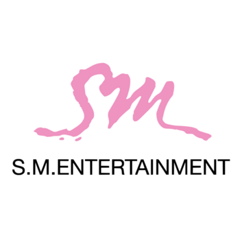 1995–2017