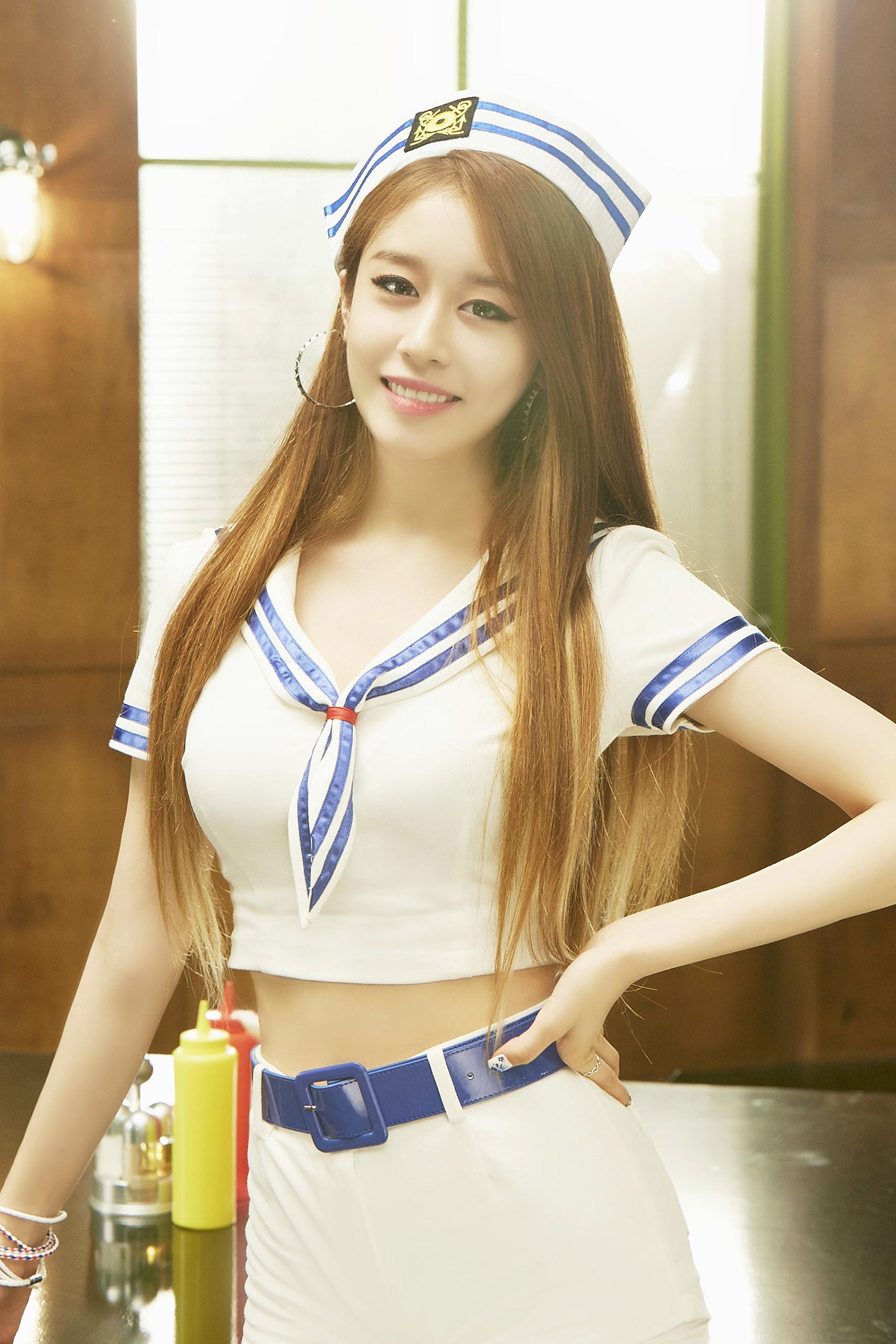 Ff park jiyeon dating