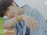 Seung Youn