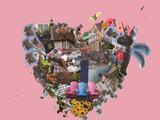 Love Part 1