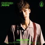 DONGKIZ Jong Hyeong BlockBuster concept photo (1)