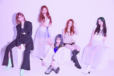ANS debut group concept photo 3
