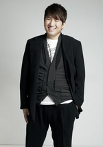 Bang Si Hyuk profile photo 5