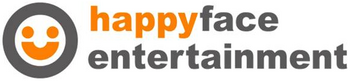 2009–2012