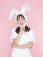 Pinkfantasy Heesun Iriwa concept photo (1)