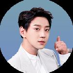 The Call Hwang Chi Yeul promo photo