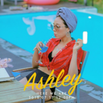 Ashley Here We Are promo photo (4)