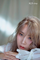 Brown Eyed Girls JeA Re Vive Teaser Picture 1.png