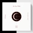 WJSN As You Wish album cover