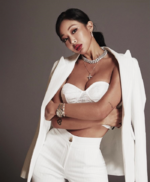 Jessi P Nation official photo 3