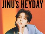 Jinu's Heyday