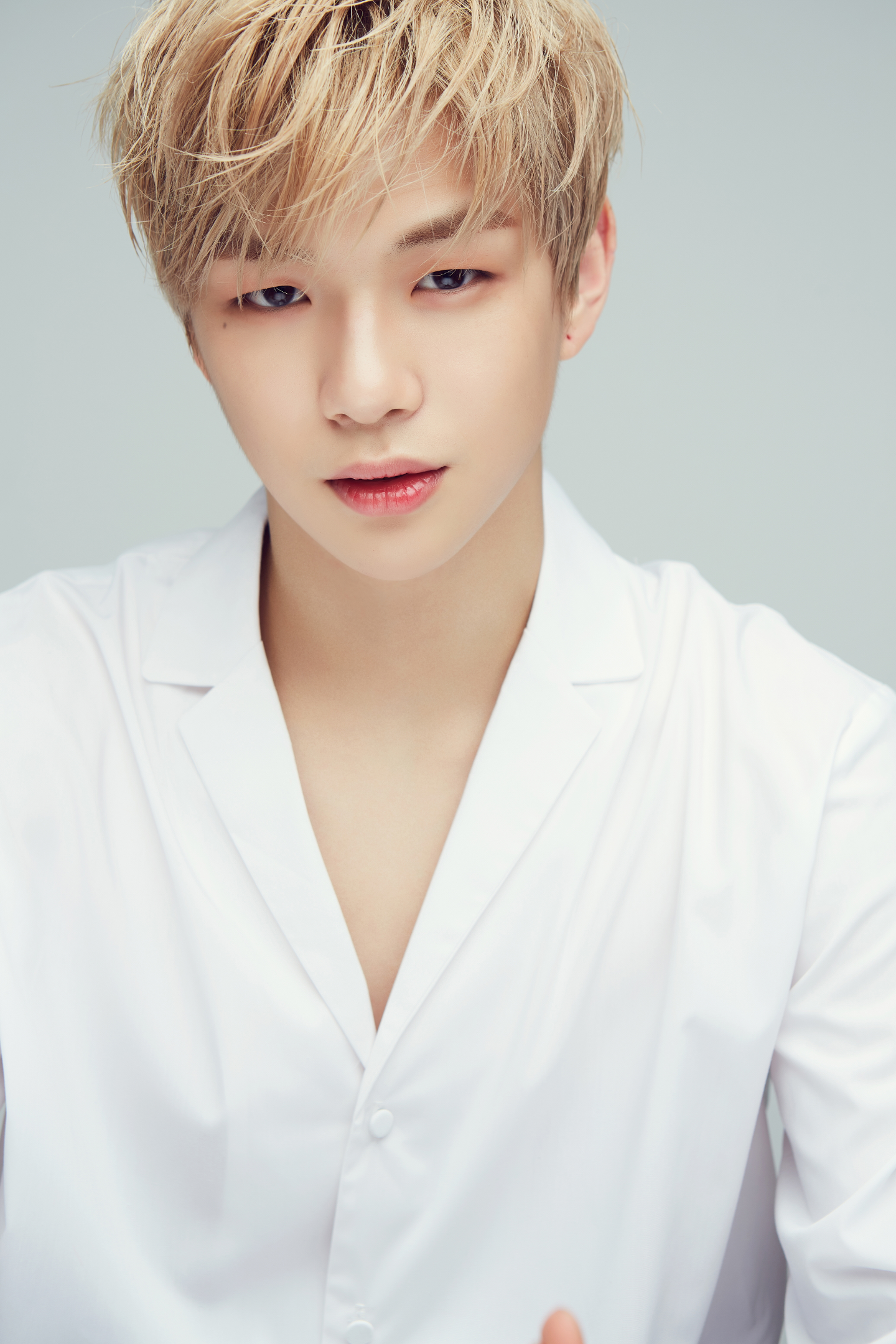 Image wanna one kang daniel debut profile photog kpop wiki wanna one kang daniel debut profile photog stopboris Images