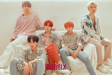AB6IX B Complete group concept photo (1)