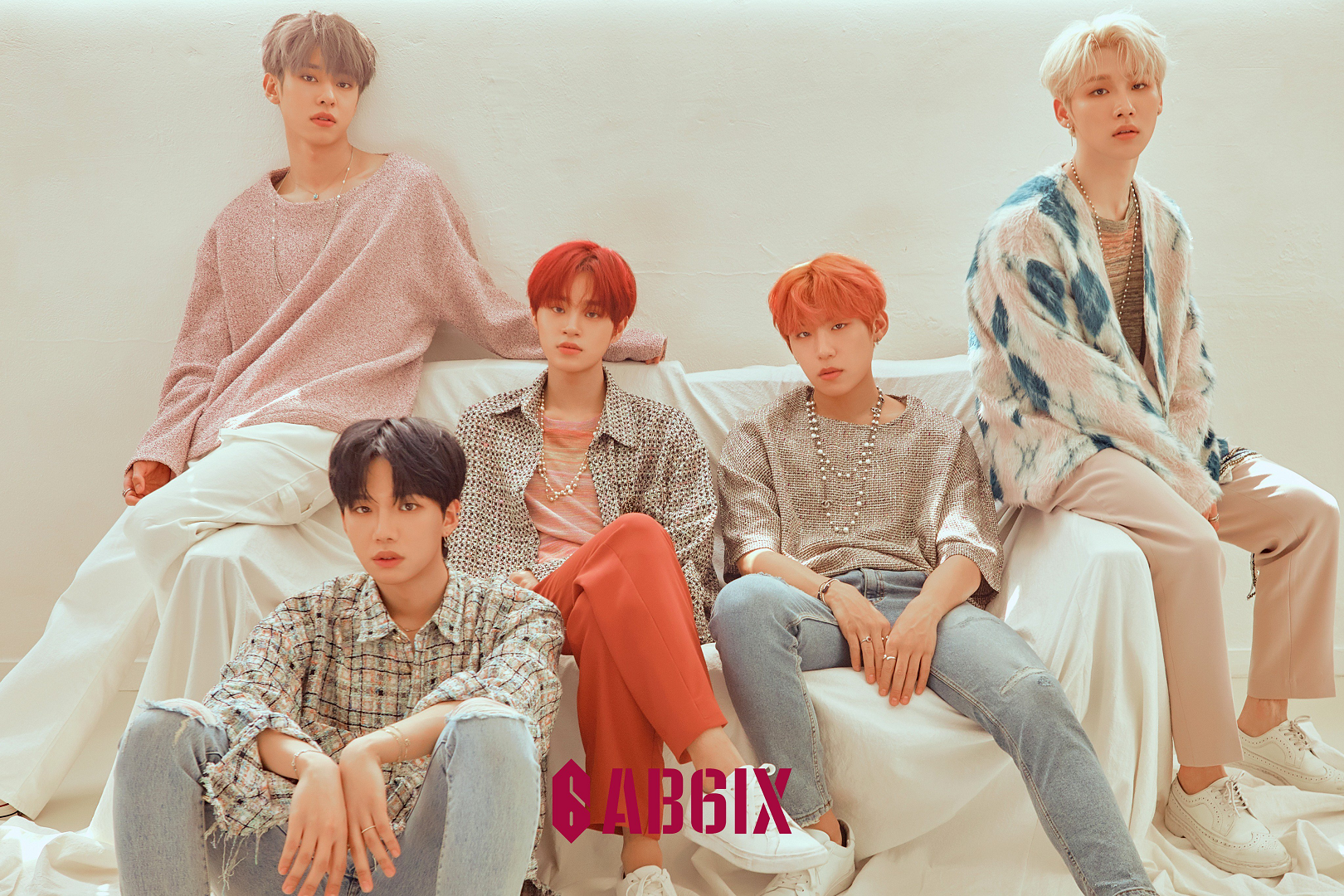 Image result for ab6ix