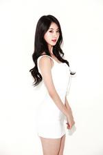 WANNA.B Ami profile photo