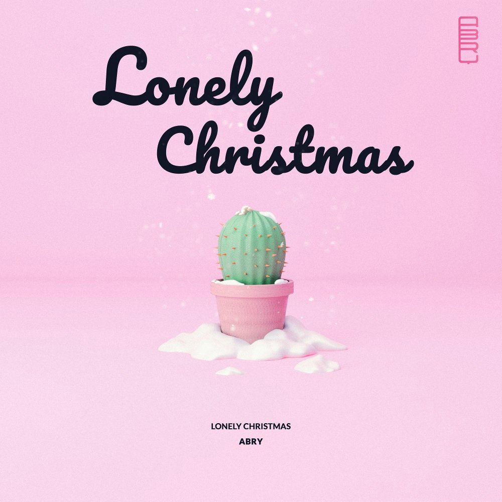 Lonely Christmas.Lonely Christmas Abry Kpop Wiki Fandom Powered By Wikia